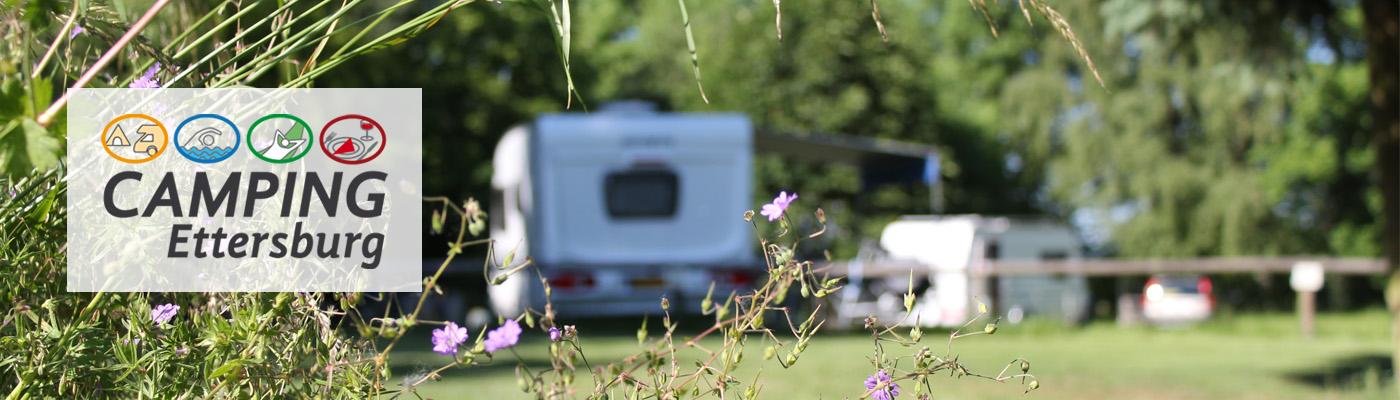 Camping-Weimar